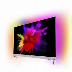 philips 55pos901f 55 zoll ultra hd oled technologie 2016