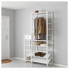 cassettiere ikea per armadi cassettiere ikea per interno armadio idee di immagini di