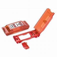 496b wall switch cover safety lockout ld products