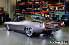 cing car magasine don t miss this amazing 528 hemi right drive king