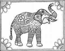 big animals coloring pages 16904 elephant 20 free coloring book printables popsugar smart living