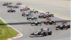 Formula 1 Grand Prix Monza 2016 Hotel De La Ville