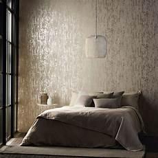 tapeten für schlafzimmer bilder tapeten ideen schlafzimmer teppich wandgestaltung