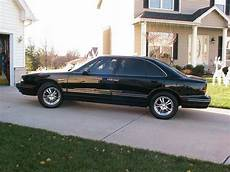 car owners manuals for sale 1995 oldsmobile 88 transmission control 95oldsmobile88 1995 oldsmobile 88 specs photos modification info at cardomain