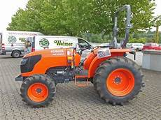 kubota mk 5000 traktor 35457 lollar technikboerse