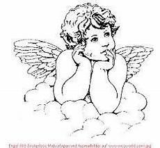 Malvorlagen Engel Quest Bildergebnis F 252 R Malvorlagen Engel Malvorlage Engel