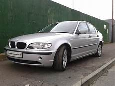 car manuals free online 2001 bmw 530 spare parts catalogs 2001 bmw 3 series 318i se 4 door saloon petrol manual breaking for used and spare parts from