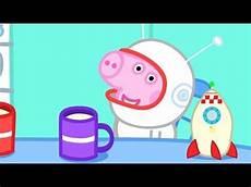 Peppa Wutz Neue Episoden Neue Folgen Sammlung Peppa Wutz Sterne Zusammenschnitt Peppa Pig