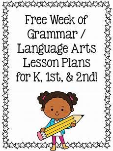 punctuation worksheets k12 20817 dropbox free grammar lessons for k12 pdf simplify your grammar lessons grammar