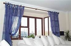 Cool Ideas Curtains Windows And Feng Shui