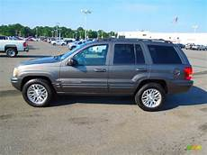 all car manuals free 2003 jeep grand cherokee parental controls graphite metallic 2003 jeep grand cherokee limited 4x4 exterior photo 68402136 gtcarlot com