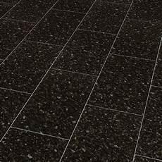 Laminat Grau Hochglanz - laminat fliesenoptik grau hochglanz haus deko ideen