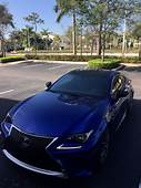 Carbon Fiber Wrap Mirrors Roof And Spoiler  ClubLexus