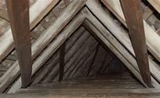 renovation charpente prix qu est ce qu une charpente traditionnelle en bois