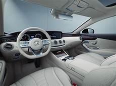 2019 mercedes c class compact luxury sedan specs