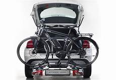 atera strada vario 3 bike carrier no ar2751