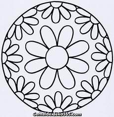10 kostenlose mandalas zum ausdrucken z hd kinder ab 3