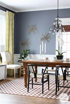 paint color dior gray benjamin moore dior gray best gray paints popsugar home photo 7