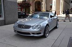 electronic toll collection 2003 mercedes benz sl class auto manual 2003 mercedes benz sl class sl500 stock b469aa for sale near chicago il il mercedes benz dealer