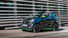 smart eq fortwo smart eq fortwo cabrio 2018 2019 price and