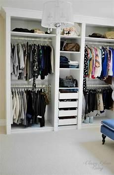 Our Diy Dressing Room Hacked Ikea Pax Wardrobe Closet