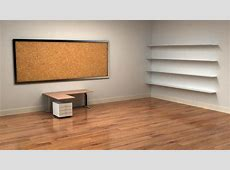 Desk and Shelves Desktop Wallpaper   WallpaperSafari