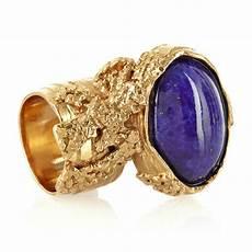 ring by yves laurent rings things rings