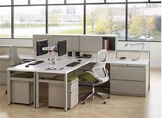 home office furniture systems 20 knoll office furniture systems home office desk