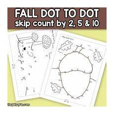 skip counting dot to dot worksheets 11902 worksheets for itsy bitsy