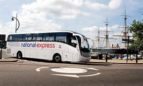 National Express Buys US Fifth Largest School Bus