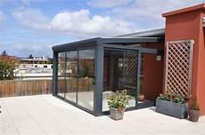 v 233 randas sur toit terrasse perspective v 233 randa