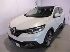 Voiture Occasion Renault Orleans La Culture De La Moto