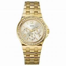 montre femme en or montre dor 233 e femme montre sur enperdresonlapin