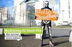 Diesel Gipfel Woxx