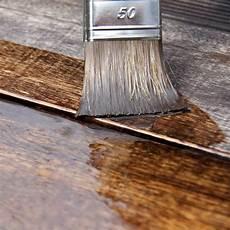 Komplettset Zum Beschichten Holz Mit Epoxidharz