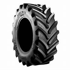 bkt tires agrimax rt 657 product