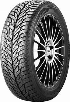 Uniroyal All Season Expert 175 65 R14 82 T Auto Pneus