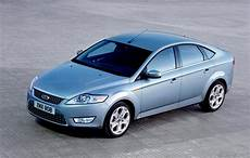ford mondeo 2008 2008 ford mondeo photo gallery autoblog