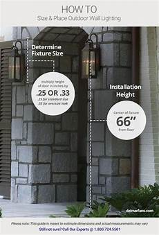 outdoor lighting ideas tips add curb appeal with front door lights delmarfans com