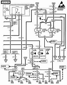 2004 Chevy Silverado Brake Line Diagram Free Diagram For