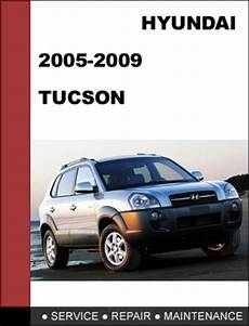 motor auto repair manual 2009 hyundai tucson lane departure warning 2005 hyundai tucson owners repair manual hyundai tucson 2005 2009 oem service repair manual