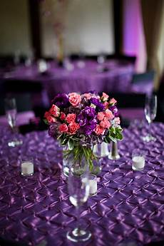 traditional purple and pink wedding by kimberley chau photography
