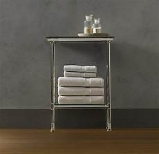 Bathroom Etagere Restoration Hardware by Meridien Small 195 Tag 195 168 Re Storage Furniture