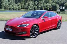 la meilleur voiture electrique meilleure voiture 2018 les meilleurs choix automobiles