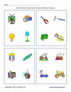 worksheets on prepositions 19000 schoolexpress 19000 free worksheets create your own worksheets with images