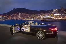 pub mercedes 2017 2017 mercedes s500 s63 amg cabriolet review gtspirit