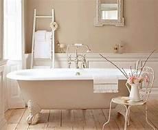 bagno shabby chic stile shabby chic per il bagno arredarlo con mobili e