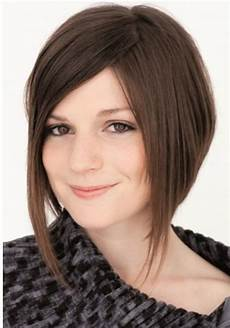 cute bob haircuts for 2014 popular haircuts
