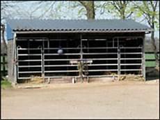 Stall Bauen Ohne Baugenehmigung - pferdeunterstand wirklich baugenehmigungsfrei