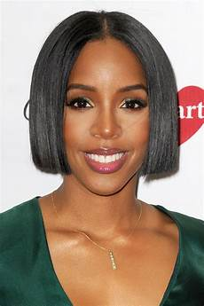 black bob hairstyles 5 looks to try this year
